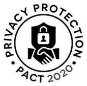 SNCD privacy protection pact 2020