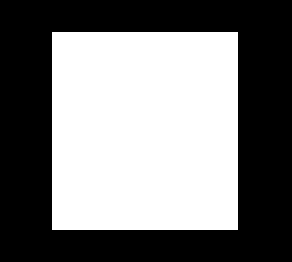 logo ellisphere mobile blanc
