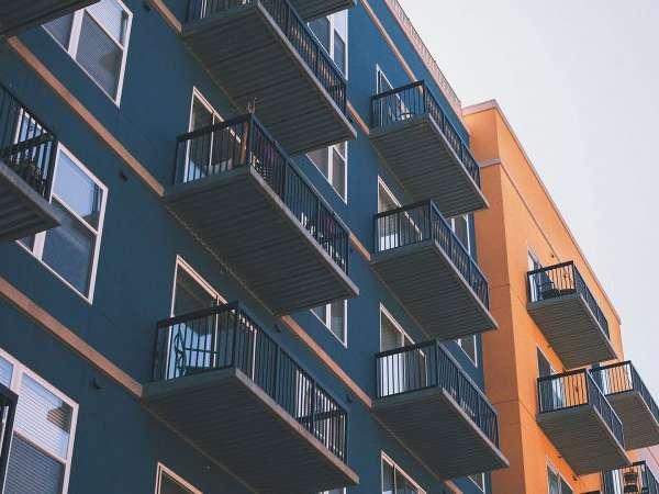 étude immobilier