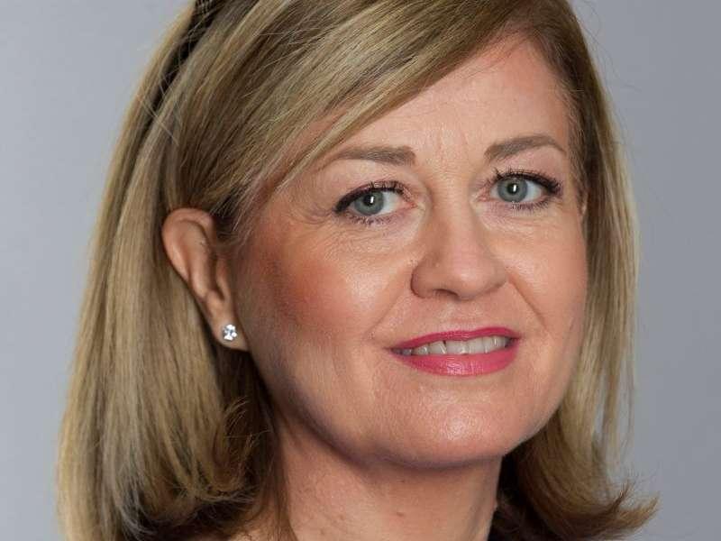 Martine Bénier