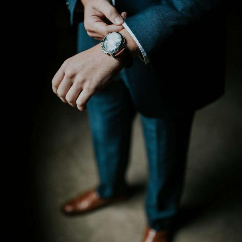 rôle directeur financier