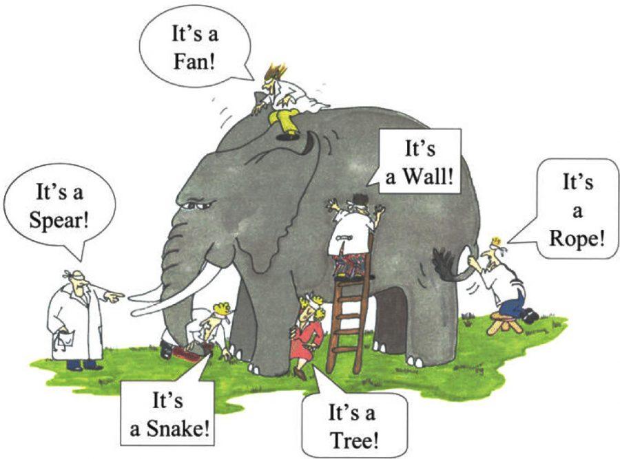 IA explicabilité