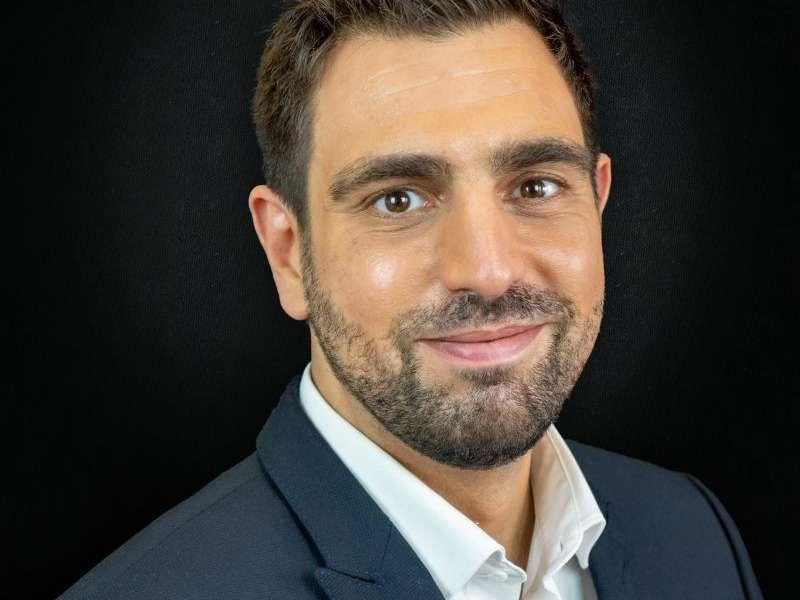 Michel-Afonso