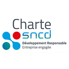 Charte SNCD 2