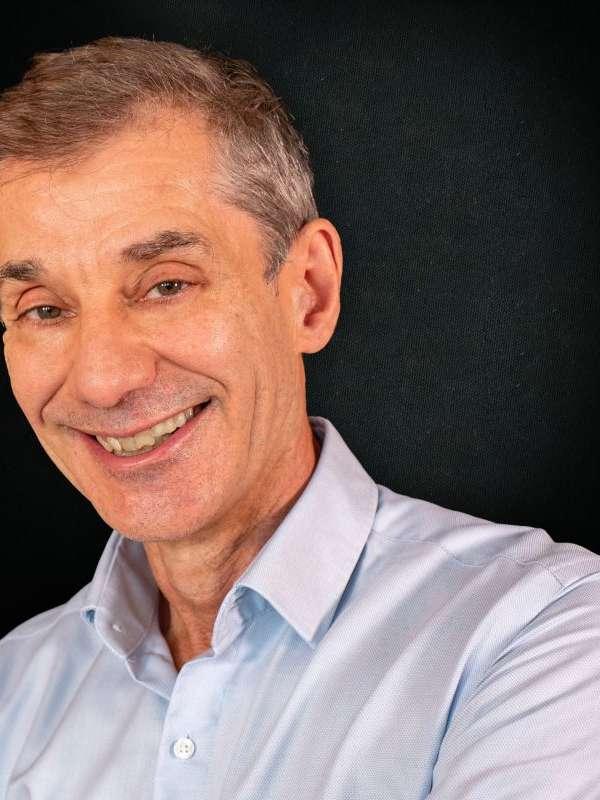Alain Luminel