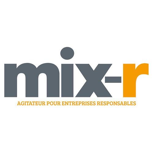 mix-R