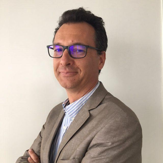 Head of Publishers/Integrators Partnerships