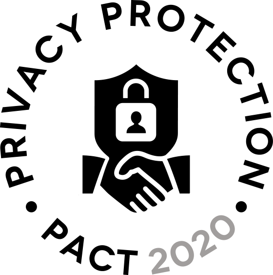 privacy-protection-pact