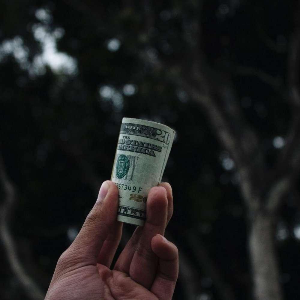 retards de paiement