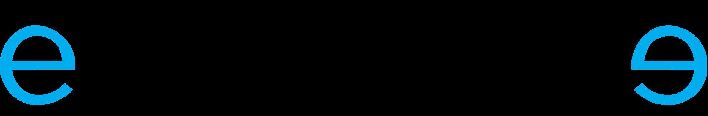 logo ellisphere