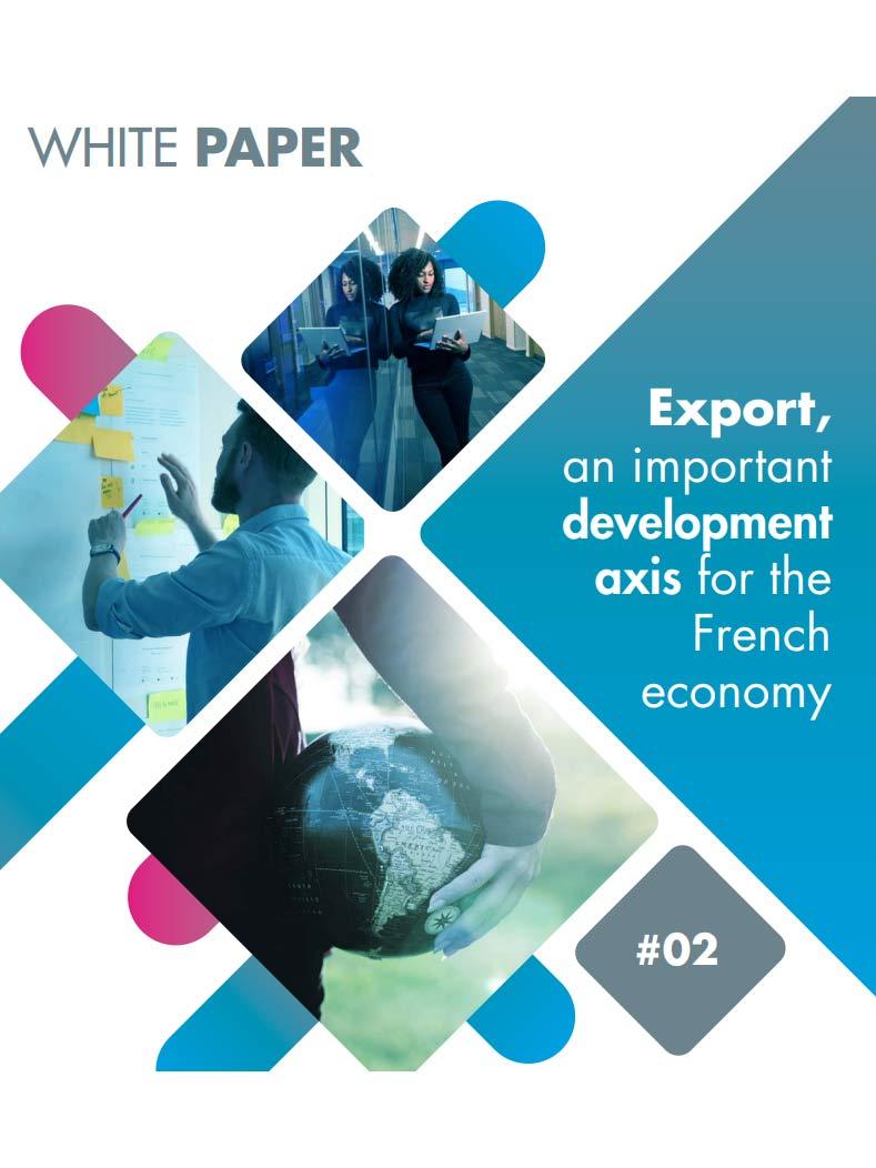 white paper international