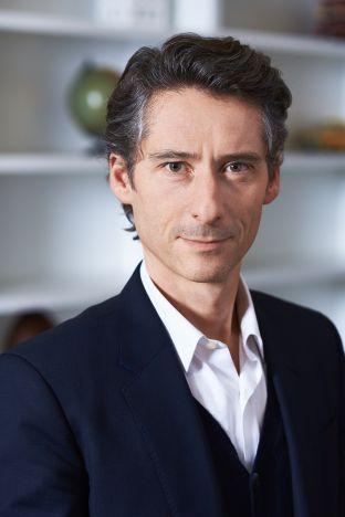 Frédéric Pichard