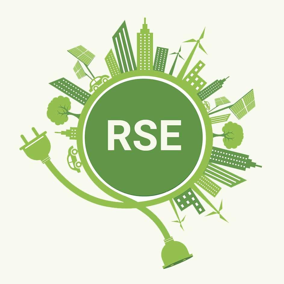 RSE Sirsa Ellisphere