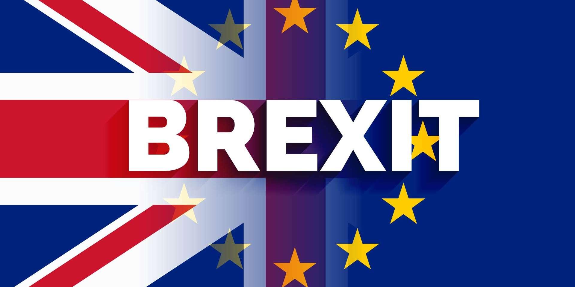 Brexit RGPD